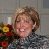 Diane W.'s Photo