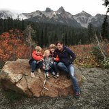 Photo for Sitter Needed For 3 Children In Yelm