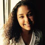 Meliza G.'s Photo