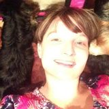 Candis R.'s Photo