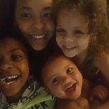 Photo for Babysitter Needed For 3 Children In Crestview.