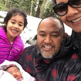 Photo for Nanny Needed For 2 Children In Hayward - 8hrs/wk