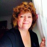 Marsha D.'s Photo