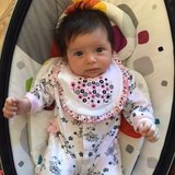 Photo for Needed: M-F 5 PM-7 PM Nanny Needed For 1 Child In San Carlos