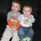 Photo for Babysitter Needed For 2 Children In South Glens Falls.