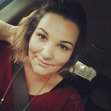 Megan V.'s Photo