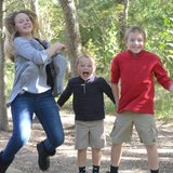 Photo for Mother's Helper Needed For 3 Children In Friendswood
