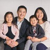 Photo for After-School Babysitter/Mother's Helper For 2 Children In Oakland