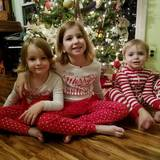 Photo for Live-in Caregiver Needed For 3 Children In Decatur.