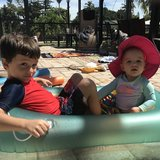 Photo for Mother's Helper Needed For 2 Children In Cape Coral
