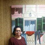 Janet Z.'s Photo