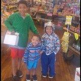 Photo for Babysitter Needed In Valparaiso