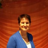 Judy M.'s Photo