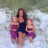 Photo for Babysitter Needed For 2 Children In Batavia