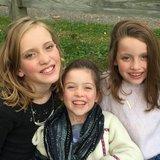 Photo for Summer Nanny For 3 Girls -  Start 6/20/2019 -