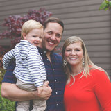 Photo for Nanny Needed Part Time For 1 Child In Poulsbo