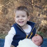 Photo for Part-time Babysitter Needed For 2 Children In Whitehouse