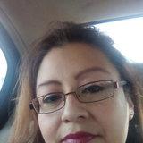 Anita R.'s Photo