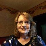 Maudie L.'s Photo