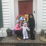 Photo for Part-time Nanny And Date Night Babysitter Needed For 3 Children In Valparaiso