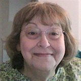 Photo for Need A Great House Cleaner For A Senior Who Needs Help W/ Cleaning & Organizing