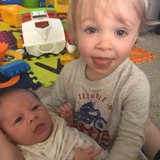 Photo for On-call Sitter Needed For Two Boys Under Two.