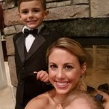 Photo for Nanny Needed For 2 Children In Grand Rapids