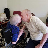 Photo for Live-in Home Care Needed For My Parents In Watkinsville GA
