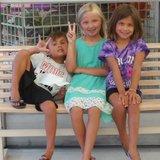 Photo for Nanny/Babysitter Needed For 3 Children In Melbourne Beach