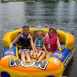 Photo for Babysitter Needed For 3 Children In Sylvania