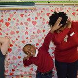 Photo for 3rd Grade Tutor/Nanny/Mother's Helper