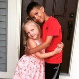 Photo for Babysitter Needed For 2 Children In Rockford