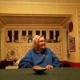 Photo for Home Care Needed For My Mother In Troy