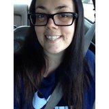 Sara R.'s Photo
