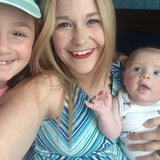 Photo for Nanny Needed For 1 Child In Adamsville.