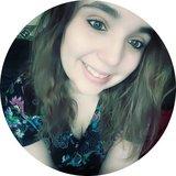 Ashley V.'s Photo