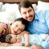 Photo for Super Nanny!!! Live-in Caregiver