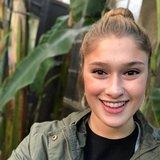 Kaitlyn H.'s Photo
