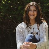 Alana P.'s Photo