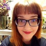 Angela F.'s Photo