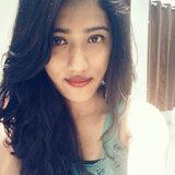 Anjali S.'s Photo