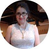 Aida A.'s Photo