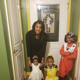 Photo for Nanny Needed For 3 Children In Smithfield.