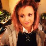 Katy C.'s Photo