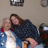 Photo for Companion Care Needed For My Grandmother In Fulton