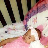 Photo for Nanny Needed For 1 Child In Texarkana.