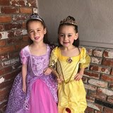 Photo for Nanny Needed For 2 Children In Ceres