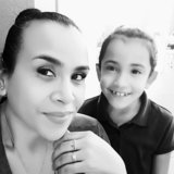 Photo for Nanny Needed For 1 Child In Phoenix.