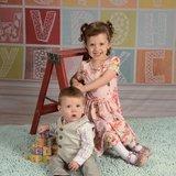 Photo for Short Term Nanny Needed For 2 Children In Novi