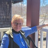 Photo for Companion Care Needed For My Mother In Norwell